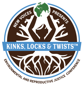 kinkslockstwists_logo_FINAL_blue