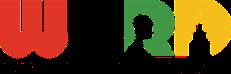 WURD_logo_2017